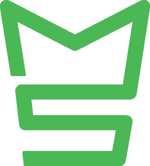 MartonSport